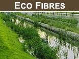 ECO FIBRES エコファイバー