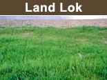 LandLok ランドロック