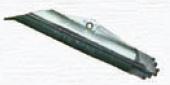 138DB-II
