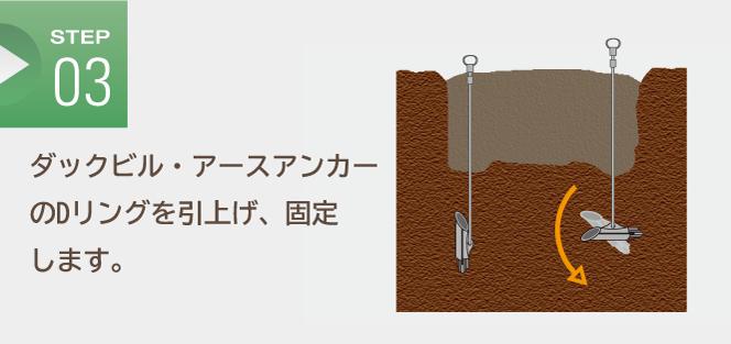 施工Step3